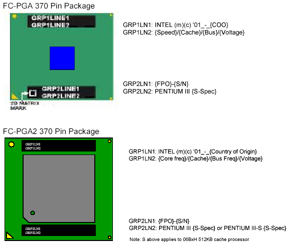 images/p3-ram3.png