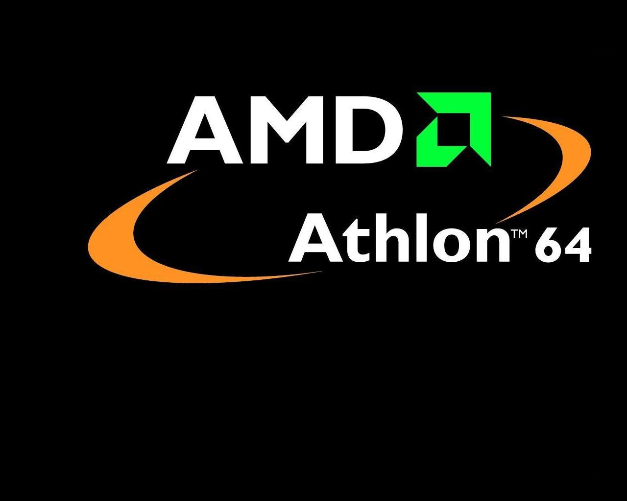 amd wallpapers teamstealth - photo #9
