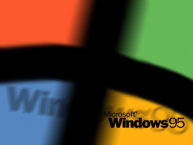 windows desktop wallpaper. Windows Desktop Wallpaper,